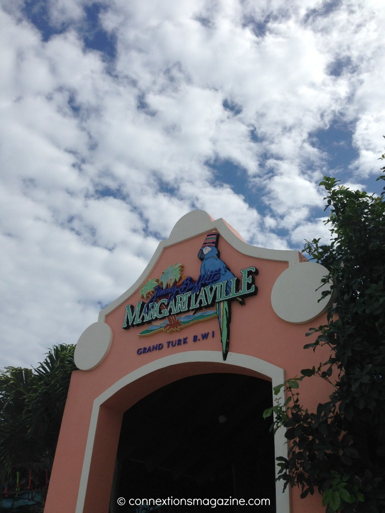 Margaritaville IMG_6417a
