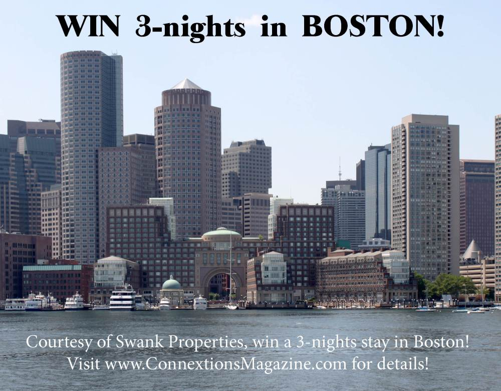 WIN3nightsboston