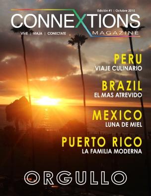 Edicion 1-Cover